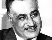 """وقفة بقرية جمال عبد الناصر اليوم  ضد تطاول """"عكاشة"""" على الزعيم"""