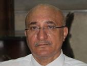 المصرى يعقد جلسة مع الجناينى الأسبوع المقبل لحل أزمة الملعب