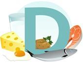 فوائد فيتامين D3 للعظام والجهاز المناعى