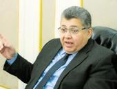 وزير التعليم العالى يفتتح مؤتمر مجمع اللغة العربية السنوي بحضور حاكم الشارقة غدا