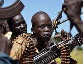 أسقف جنوب السودان يحقق فى مزاعم تورط جنود فى اغتصاب جماعى