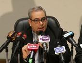 مستشار وزير الصحة: تحقيق شامل في وفاة طبيب مستشفى المنيرة