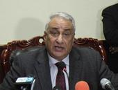سامح عاشور: لن نضيف تعديلا على قانون المحاماة قبل إرساله للبرلمان لإقراره