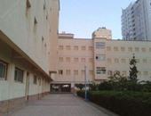 جامعة الأزهر تقاضى استاذ معزول لانتقاده المشيخة