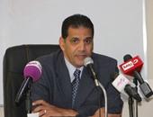 جمال الغندور مراقبا لحكام القمة.. وعبد الرؤوف مرافقا