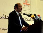 """وزير التموين: توفير جميع السلع الغذائية ومنتجات اللحوم بمعارض """"أهلا رمضان"""""""