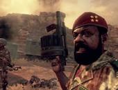 إطلاق نسخة تجريبية من Call of Duty.. اعرف مميزاتها