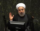 التلفزيون الإيرانى: داعش دفعت مبالغ كبيرة لشن هجمات فى البلاد