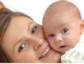 دراسة: الأمهات يفضلن الإنجاب فى فصلى الربيع والصيف