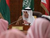"""""""الجبير"""" يكشف عن استعداد السعودية لإرسال قوات إلى سوريا لمحاربة داعش"""