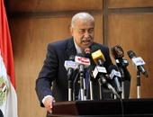 رئيس الوزراء تعليقا على بيع حجارة الهرم: تصرف غير مقبول وأول مرة نسمع عنه