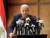 مصادر: رئيس الوزراء يفتتح معرض القاهرة الدولى للكتاب.. غداً