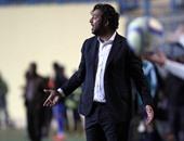 ميدو ينتقد تكريم وزير الرياضة لمنتخب الشباب بعد تأهله لكأس الأمم
