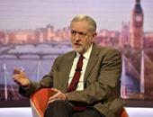 جيرمى كوربين يأسف إزاء استقالة السفير البريطانى لدى أمريكا