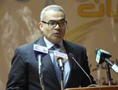 رئيس هيئة الاستعلامات يتصل بمسئول رويترز بالقاهرة حول مزاعمها بقضية ريجينى