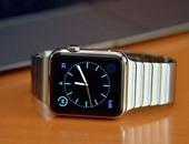 بالخطوات.. تعمل إيه لو ضاعت منك ساعة Apple Watch؟