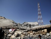 مندوب روسيا بالأمم المتحدة: لندن أكبر المستفيدين من الحرب فى اليمن