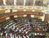 مجلس النواب يوافق على تفضيل المنتجات المصرية فى العقود الحكومية