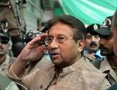 باكستان تحقق فى الأصول المالية للرئيس الأسبق برويز مشرف