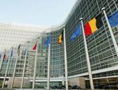 وزراء خارجية الاتحاد الأوروبى يجتمعون الأسبوع المقبل لبحث أزمة قطر