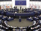"""الاتحاد الأوروبى لا ينوى إقامة """"جوانتانامو للمهاجرين"""" فى دول أخرى"""