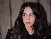 """دنيا عبد العزيز: كراهية الجمهور لشخصيتى فى """"الأسطورة"""" نجاح لها"""