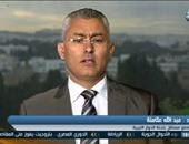 لندن تحتضن ندوة لمناقشة الوضع فى الراهن فى ليبيا السبت المقبل
