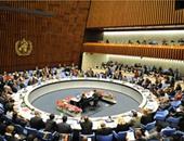 الإمارات توقع اتفاقية مع منظمة الصحة العالمية لدعم الرعاية الصحية باليمن