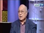 """سيد حجاب لـ""""آخر النهار"""": تحقيق الأمن على حساب الحرية يخلق بيئة للإرهاب"""
