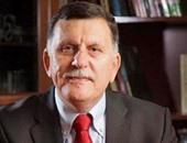 المجلس الرئاسى الليبى يدين تفجير بنغازى ببيان تشوبه الأخطاء اللغوية