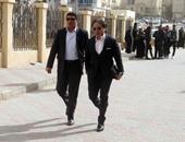 أحمد عز يتقدم بطلب للنائب العام لدفع 500 مليون جنيه مقابل التصالح