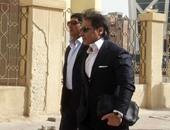 تأجيل إعادة محاكمة رجل الأعمال أحمد عز بقضية حديد الدخيلة لجلسة 20 نوفمبر
