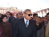 محافظة قنا تنهي استعداداتها لاحتفالات ثورة 30 يونيو