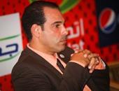 رئيس ألعاب القوى: قطر تعتمد على التجنيس