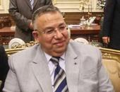 وكيل البرلمان: أنهينا أزمة القمح مع رئيس الحكومة.. وإهدار 2.7 مليار جنيه
