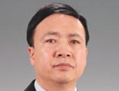 """عملاق التكنولوجيا الصينى """"ZTE"""" ينفذ مشروع """"التعليم عن بعد"""" فى مصر"""