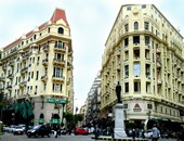 """""""مؤسسة الشموع"""" تنظم ندوة حول تاريخ عمارة القاهرة الخديوية"""