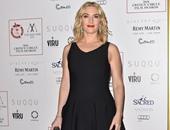 """بالصور.. تعرف على سعر فستان كيت وينسلت الذى اعتبره البعض """"مبالغ فيه"""""""