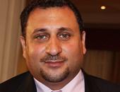 """""""ماعت"""" تدعو القوى السياسية للاصطفاف الشعبى بعد حادث حلوان"""