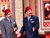 """أشرف عبد الباقى يشارك بمسرح مصر و""""جريما فى المعادى"""" بموسم الرياض"""