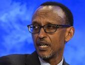 رئيس رواندا: إطلاق منطقة التجارة الحرة القارية إنجاز مهم للقارة والاتحاد الأفريقى