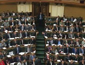 نائبة برلمانية: رفع الحصانة من خلال النائب العام يجنب الدعاوى الكيدية