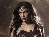 571 مليون دولار إيرادات فيلم Wonder Woman حول العالم