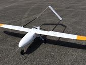 طائرات أمريكية بدون طيار تنضم لسلاح الجو الكويتى العام المقبل