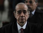 """فريد الديب: ما ذكر بوثائق بنما بشأن نجلى """"مبارك"""" موجود فى تحقيقات الكسب"""