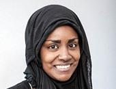 مسلمة فائزة فى برنامج بريطانى تشكو تعرضها لإساءات بسبب ديانتها