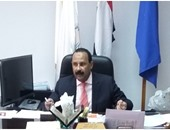 جامعة أسوان تشارك بمعسكر العمل الدولى الثامن لجوالة الجامعات العربية