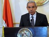 """""""مواطنون ضد الغلاء"""" تهاجم قرار وزير الصناعة بتخفيض سعر الغاز: لصالح الأغنياء"""