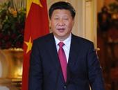 الرئيس الصينى يعرب عن تعازيه لمصر وفرنسا فى ضحايا سقوط الطائرة المصرية