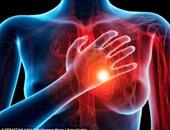 أسباب وأعراض تضخم القلب